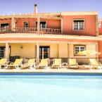 Featured Image Albufeira Lounge Guesthouse Hostel
