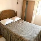 Room Apartment With 3 Bedrooms in Sabugueiro, With Wonderful Mountain View and Enclosed Garden
