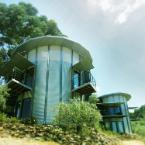 Featured Image Bela Vista Silo Housing