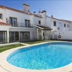 Featured Image Milfontes Guest House