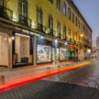 Featured Image Hotel Inn Rossio