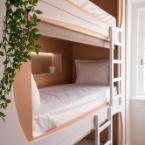 Featured Image The Mulberry Tree Lisbon Hostel