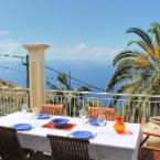 Featured Image Casa das Neves by Our Madeira