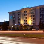 Featured Image TRYP Covilha Dona Maria Hotel