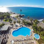 Featured Image Melia Madeira Mare