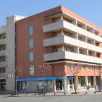 Featured Image Hotel Dos Loios