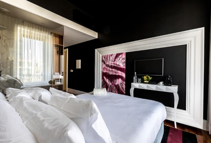 Featured Image RM Guest House - The Experience