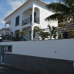 Featured Image Studio in Funchal, With Wonderful sea View and Wifi - 10 km From the Beach