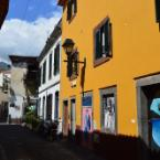 Featured Image Cute Studio in Funchal