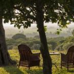 Featured Image Convento Inn and Artist Residencies