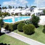 Featured Image House With 4 Bedrooms in Corroios, With Pool Access, Enclosed Garden and Wifi - 4 km From the Beach