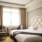 Featured Image Tianhuang Hotel