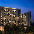 Featured Image JW Marriott Hotel Beijing