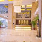 Featured Image Changsha Xingwei Huatian Hotel