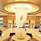 Featured Image Liancheng Huatian Hotel - Changsha