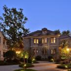 Featured Image Relais & Chateaux Yihe Mansions