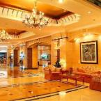 Featured Image Kunming Green Land Hotel