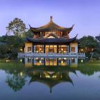 Featured Image Four Seasons Hotel Hangzhou at West Lake