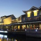 Featured Image Wuxi 1881 Peninsula Hotel