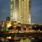 Featured Image Songjiang New Century Grand Hotel Shanghai
