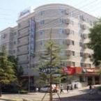 Featured Image Jinjiang Inn Jinan Yingxiongshan Road
