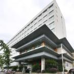 Featured Image Huguang Hotel
