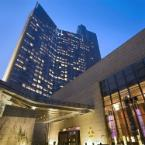 Featured Image Grand Millennium Beijing