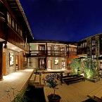 Featured Image Liman Wenzhi No.1 Hotel Lijiang Ancient Town