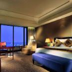 Featured Image Kempinski Hotel Suzhou