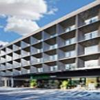 Featured Image Holiday Inn Express Beijing Airport Zone