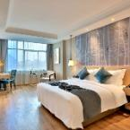 Featured Image Byland Star Hotel