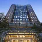 Featured Image JW Marriott Hotel Shanghai Changfeng Park