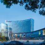 Featured Image Tonino Lamborghini Hotel Kunshan City Center
