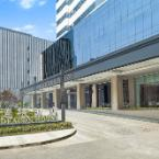 Featured Image Deacon House Wuxi