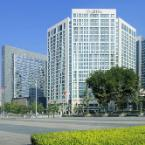 Featured Image The Westin Beijing Financial Street