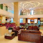Featured Image Ibis Hotel Lanzhou Zhangye Road