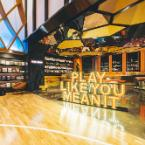 Featured Image Atour S Wuning Road Hupu Basketball themed Hotel Shanghai