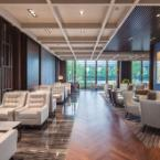 Featured Image Courtyard by Marriott Shanghai International Tourism and Resorts Zone