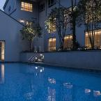 Featured Image Ru Yi Boutique Hotel At West Lake