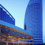 Featured Image Jurong Yukun New Century Hotel Jiangsu