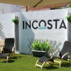 Featured Image Incosta Surf House