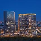 Featured Image NUO Hotel Beijing