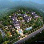 Featured Image The Oriental Hotel Jiayu Wuxi