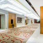 Featured Image Crowne Plaza Xiangyang