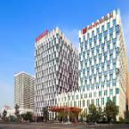 Featured Image Wanda Realm Anyang