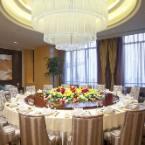Featured Image Crowne Plaza Yichang