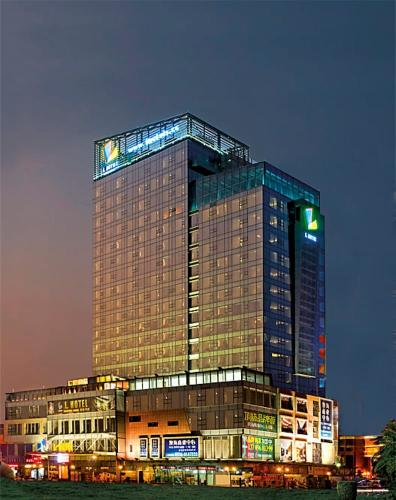 Featured Image L Hotel Changsheng