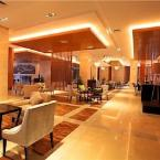 Featured Image Zhangjiajie Huatian Hotel