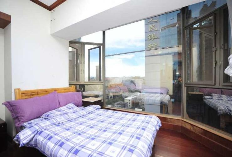 Featured Image Kunming Harbor Home Hostel