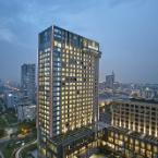 Featured Image Renaissance Shanghai Caohejing Hotel